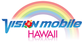 Vision mobile hawaii